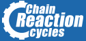 chainreactioncycles Coupons, latest chainreactioncycles Voucher Codes, chainreactioncycles Promotional Discounts